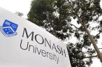 Monash University offers new Resources Engineering courses