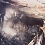 Mines minister announces new regime to protect coal miner's health