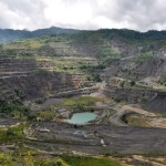 Bougainville landowners to write 2000 signature petition over Panguna mine