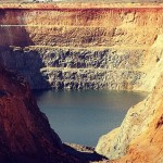 Failed mine rehabilitation fees could have taxpayers footing the bill
