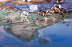 Rio abandons Indian diamond mine over conservationist concerns