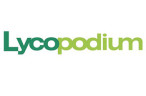 Lycopodium wins gold plant contract