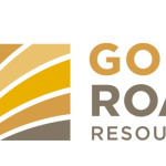 Gold Road to construct accommodation camp