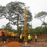 Lucapa secures five year exploration license at Lulo