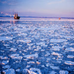 Four myths about the supposed oil and gas bonanza in the Arctic