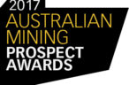 2017 Australian Mining Prospect Awards nominations now open