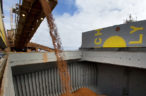 Industrial action at Alcoa sites ends after two months