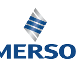 Emerson launches reservoir modelling software