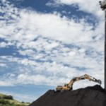 South32 drops production guidance at Illawarra coal mine
