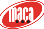 MACA expands mining business with acquisition