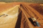 WA environment minister approves Mulga Rock uranium project
