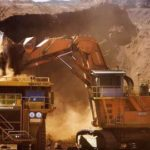 Rio Tinto awards iron ore contract to Decmil