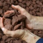 Fluctuating iron ore prices claim another two mines