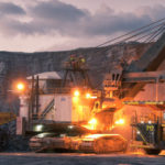 Rio Tinto to consider Glencore bid for NSW coal assets