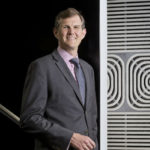 Aurecon appoints new energy and resources MD