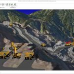 RPM launches improved mine simulation software