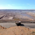 5 Ways To Reduce Fuel Costs At a Mine Site