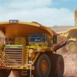 BGC wins $720 million contract for Arrium's SA iron ore projects