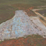 Artemis to launch copper production at Western Australian mine