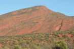 GR secures $66.5m contract with Gascoyne at Dalgaranga gold project