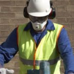 Why Fit Matters – Disposable Respirators Are A Proven Defence