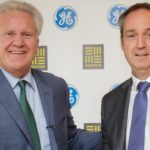 South32, GE enter digital transformation partnership