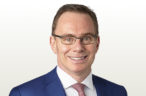 BHP chief says mining must rise to challenge of environmental change