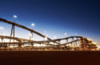 BHP on track for successful year despite productivity losses