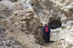Inca finds strong mineralisation at Cerro Rayas