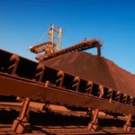 How mining supports Indigenous Australians