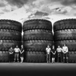 Bridgestone merger forms Bridgestone Mining Solutions Australia