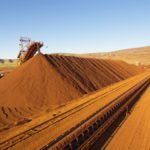 Fortescue well-placed for Chinese demand with new iron ore fines