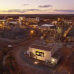 29Metals set for growth at Golden Grove