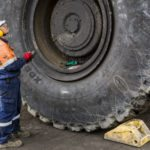 Kal Tire adds value for Australian miners