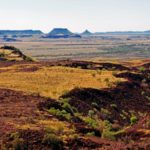 Kairos commences gold drilling at Roe Hills in Pilbara