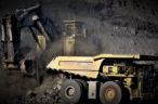 How to Control Cabin Respirable Mine Dust Exposures and Comply with Occupational Exposure Limits (OEL)