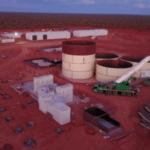 Gascoyne lines up NRW for $300m Dalgaranga gold contract