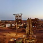 Fortescue aims to diversify beyond iron ore