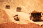 Coolgardie starts production at Geko gold project