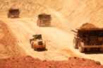 Primary Gold names contractor for Coolgardie project
