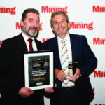 Prospect Awards review: Carob fuel solution secures environmental award for Columbus Group