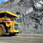 Focus on industry relationships sets MICROMINE apart