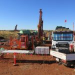 OZ Minerals spends $36m for 70% of West Musgrave project