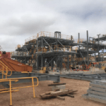 Tawana secures Bald Hill offtake ahead of production launch
