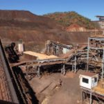 Production starts at Capricorn as copper prices spike