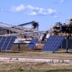 Galaxy secures offtake contracts for 100% of Mt Cattlin lithium output