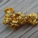Segue makes gold nugget discovery in the Pilbara