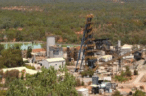 Aurelia to acquire Peak Mines for $US58m