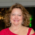 Gina Rinehart holds firm on Forbes rich list with $US17.4bn