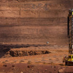 Rio Tinto extends Chinese iron ore joint venture